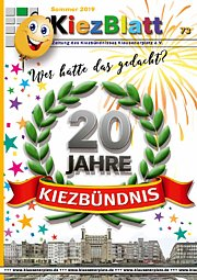 Download KiezBlatt 73